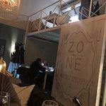 Фотография Zone of #Secret Kitchen