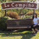 Foto di La Campina