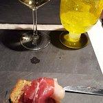 Photo of Benigni Ambulatorio Gastronomico