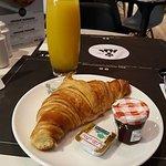 صورة فوتوغرافية لـ Montreux Jazz Cafe Abu Dhabi