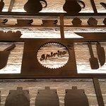 Foto de Spirito Cupcakes & Coffee - Porto