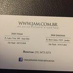 Foto de Jam