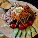 Brewmaster Salad