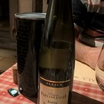 Le Riesling