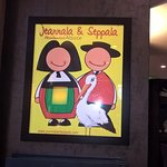 Jeannala & Seppala