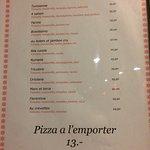 Photo of Pizzeria Bravissimo
