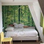 Het Wapen van Drenthe Hotel