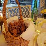 Photo of Don Sebastiao Restaurante