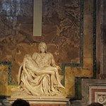 Photo of La Pieta