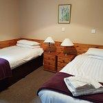 Smithton Hotel Photo