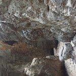 Photo of Imbros Gorge