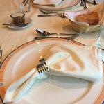 ภาพถ่ายของ Restaurant La Ginabelle