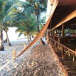 Maya Beach Hotel Picture