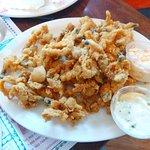 صورة فوتوغرافية لـ Cape View Restaurant
