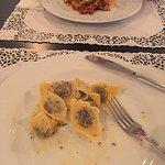 Mavala Osteria Italiana Image