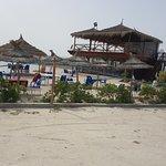 Photo of Restaurant Port Aghir