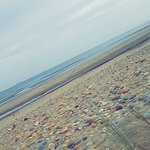Snapchat-1524824093_large.jpg