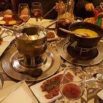 Photo of Restaurante-Cafe Belladama
