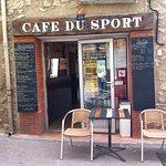 Café du Sport