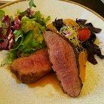 Foto de CHOPS GRILL Steak & Seafood