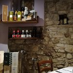 Photo of Osteria SaporediVino