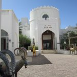Photo of Bait Al Zubair