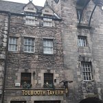 Photo of Tolbooth Tavern