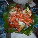 Photo of Restaurant Manuia