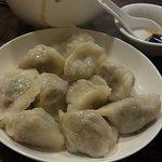 Photo of Dumpling Yuan