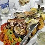 Photo of Poseidon taverna