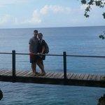 Take Me Around Jamaica