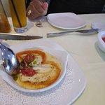 Foto de Olivos Restaurant