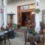 صورة فوتوغرافية لـ Messo Qali Cafe