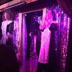 Music Hall Tavern Photo