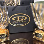 Photo de Restaurant Gary Danko