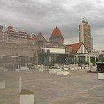 Torreon del Monjeの写真