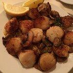 Φωτογραφία: Canali's Restaurant
