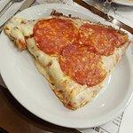 Pizzeria da Giuliano Foto
