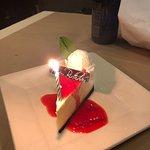 Foto di Birk's Restaurant