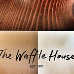 Bild från The Waffle House