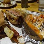 Photo de K-BOB'S Steakhouse