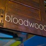 Foto de Bloodwood Restaurant & Bar