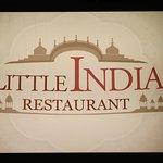 Dresden -  Little India 6