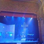 Photo of Teatro Lara
