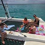 صورة فوتوغرافية لـ El Tigre Catamaran Sailing Cruises