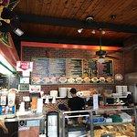 صورة فوتوغرافية لـ El Super Burrito