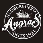 ภาพถ่ายของ Angras Hamburgueria