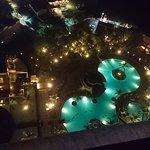 White Lotus Restaurantの写真