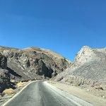 Photo de Artist's Drive