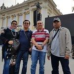 Photo of Hanoi Journey